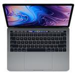 MacBook Pro - 13in - i5 2.4GHz - 8GB Ram - 512GB SSD - Touch Bar And Touch Id - Space Gray - Azerty French