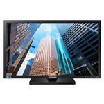 Monitor LCD - S19e450bw - 19in - 1440x900 - LED Backlit