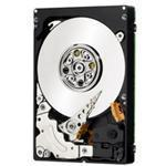 Hard Drive 300GB SAS 6g 15k Hot Pl 2.5in Ep
