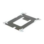 Bumper Set (r/l) Latitude E6330 For 7mm SATA HDD/SSD