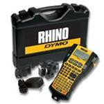 Rhino 5200 - Label Printer - 19mm (s0841400)